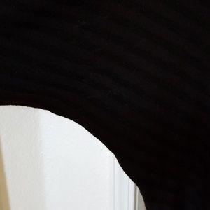 Lane Bryant Tops - LANE BRYANT NWOT CHEVRON PRINT TUNIC SIZE 22/24